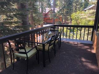 Listing Image 15 for 1900 Silver Tip Drive, Tahoe City, CA 96145