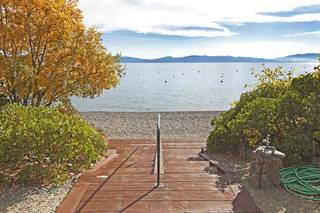 Listing Image 19 for 1900 Silver Tip Drive, Tahoe City, CA 96145