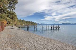 Listing Image 20 for 1900 Silver Tip Drive, Tahoe City, CA 96145