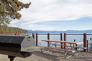 Listing Image 21 for 1900 Silver Tip Drive, Tahoe City, CA 96145