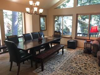 Listing Image 5 for 1900 Silver Tip Drive, Tahoe City, CA 96145
