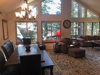 Listing Image 6 for 1900 Silver Tip Drive, Tahoe City, CA 96145