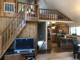 Listing Image 9 for 1900 Silver Tip Drive, Tahoe City, CA 96145