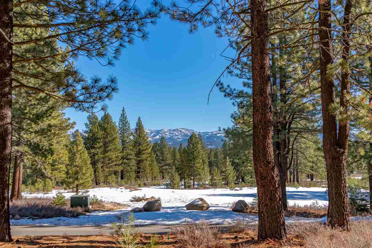 Image for 11160 China Camp Road, Truckee, CA 96161