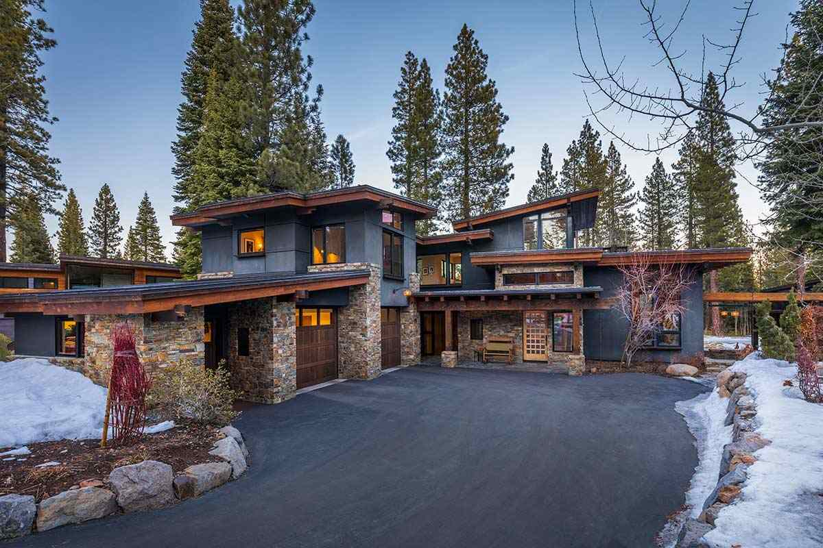 Image for 8755 Breakers Court, Truckee, CA 96161