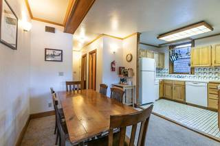 Listing Image 12 for 21501 Donner Pass Road, Soda Springs, CA 95728