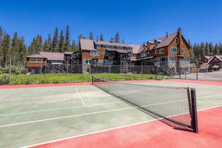 Listing Image 2 for 21501 Donner Pass Road, Soda Springs, CA 95728