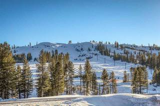 Listing Image 7 for 21501 Donner Pass Road, Soda Springs, CA 95728
