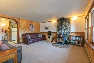 Listing Image 9 for 21501 Donner Pass Road, Soda Springs, CA 95728