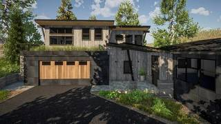 Listing Image 11 for 9333 Heartwood Drive, Truckee, CA 96161