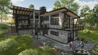 Listing Image 12 for 9333 Heartwood Drive, Truckee, CA 96161