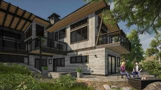 Listing Image 14 for 9333 Heartwood Drive, Truckee, CA 96161