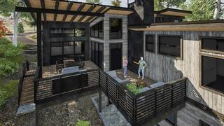 Listing Image 15 for 9333 Heartwood Drive, Truckee, CA 96161