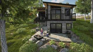 Listing Image 17 for 9333 Heartwood Drive, Truckee, CA 96161