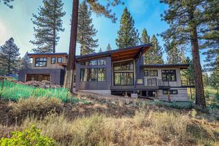 Listing Image 3 for 9333 Heartwood Drive, Truckee, CA 96161