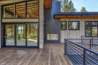 Listing Image 4 for 9333 Heartwood Drive, Truckee, CA 96161
