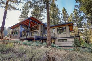 Listing Image 5 for 9333 Heartwood Drive, Truckee, CA 96161