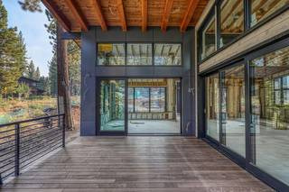 Listing Image 6 for 9333 Heartwood Drive, Truckee, CA 96161