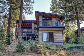 Listing Image 8 for 9333 Heartwood Drive, Truckee, CA 96161