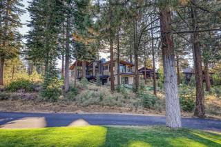 Listing Image 9 for 9333 Heartwood Drive, Truckee, CA 96161