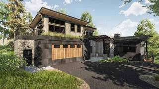 Listing Image 10 for 9333 Heartwood Drive, Truckee, CA 96161