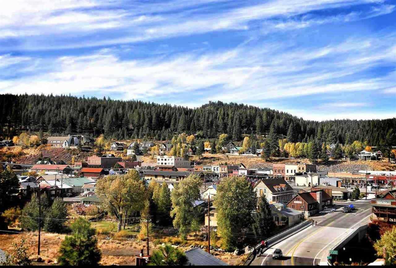Image for 10245 Brockway Road, Truckee, CA 96161