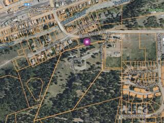 Listing Image 4 for 10245 Brockway Road, Truckee, CA 96161