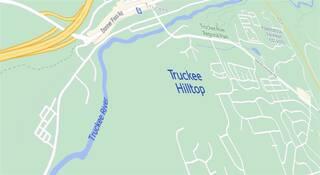 Listing Image 5 for 10245 Brockway Road, Truckee, CA 96161