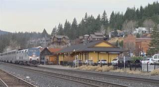 Listing Image 6 for 10245 Brockway Road, Truckee, CA 96161
