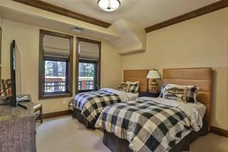 Listing Image 12 for 6750 N North Lake Boulevard, Tahoe Vista, CA 96148