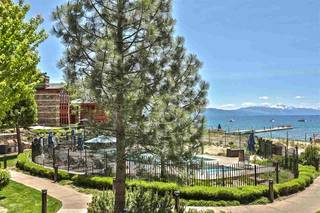 Listing Image 2 for 6750 N North Lake Boulevard, Tahoe Vista, CA 96148