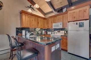 Listing Image 5 for 3600 North Lake Boulevard, Tahoe City, CA 96145