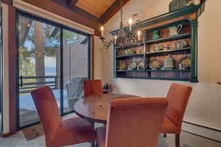 Listing Image 6 for 3600 North Lake Boulevard, Tahoe City, CA 96145