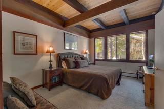 Listing Image 7 for 3600 North Lake Boulevard, Tahoe City, CA 96145