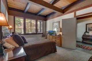 Listing Image 8 for 3600 North Lake Boulevard, Tahoe City, CA 96145