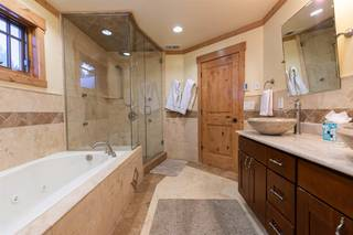 Listing Image 11 for 11365 China Camp Road, Truckee, CA 96161