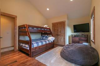Listing Image 12 for 11365 China Camp Road, Truckee, CA 96161