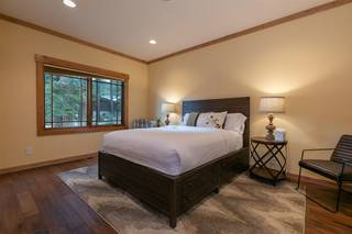 Listing Image 13 for 11365 China Camp Road, Truckee, CA 96161