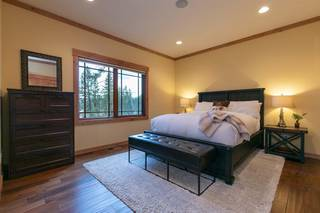 Listing Image 14 for 11365 China Camp Road, Truckee, CA 96161