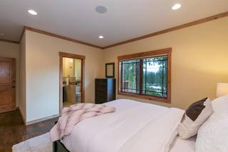 Listing Image 15 for 11365 China Camp Road, Truckee, CA 96161