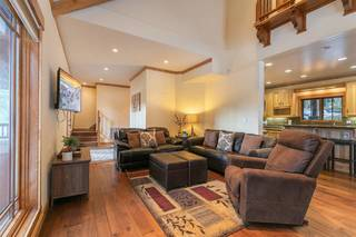 Listing Image 18 for 11365 China Camp Road, Truckee, CA 96161