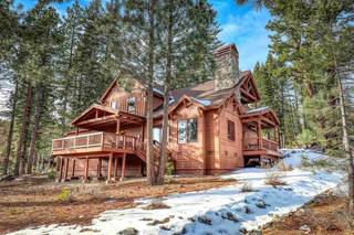 Listing Image 2 for 11365 China Camp Road, Truckee, CA 96161