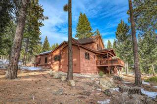 Listing Image 3 for 11365 China Camp Road, Truckee, CA 96161