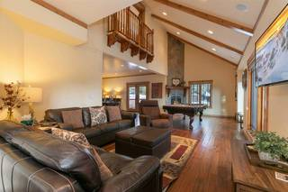 Listing Image 4 for 11365 China Camp Road, Truckee, CA 96161