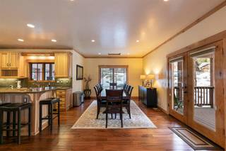 Listing Image 6 for 11365 China Camp Road, Truckee, CA 96161