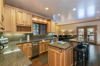 Listing Image 7 for 11365 China Camp Road, Truckee, CA 96161