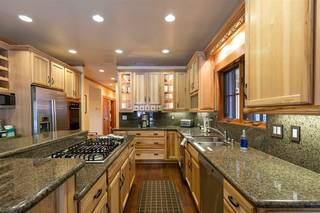 Listing Image 8 for 11365 China Camp Road, Truckee, CA 96161
