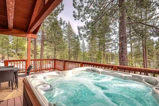 Listing Image 9 for 11365 China Camp Road, Truckee, CA 96161