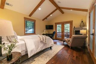 Listing Image 10 for 11365 China Camp Road, Truckee, CA 96161