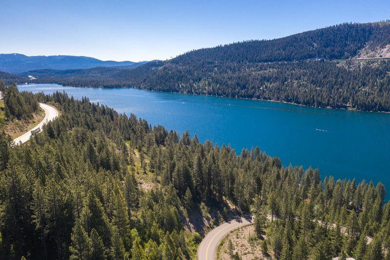 Image for 10455 Donner Lake Road, Truckee, CA 96161-6161